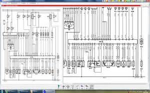 Zafira Fuel System Diagram Vauxhall Zafira Wiring Diagram Opel Tis Diagrams 05 Get