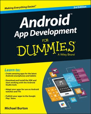 programming for android ebooks free android app development for dummies 3rd edition ebooks free