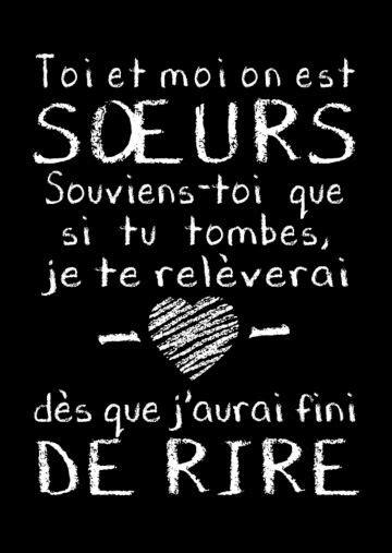 Jessaye De Toublier Avec Un Autre Lyrics by Jessaye De T Oublier Avec Un Autre