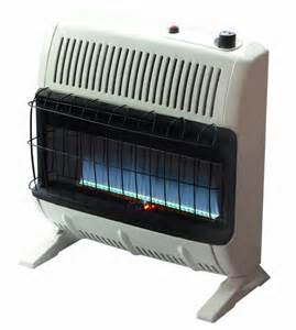 heaters for home top 2 indoor propane heaters on the market infrared