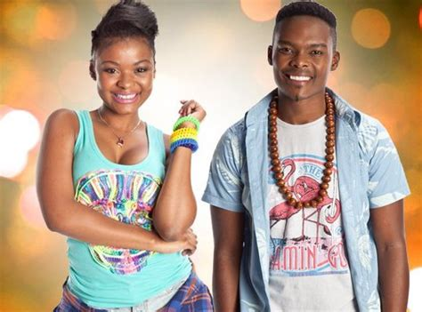 South African Couple Gets Home Makeover The Africa Channel | south african couple gets home best free home design