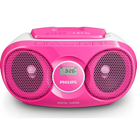 Lu Proji Scorpio philips az215 radio radio r 233 veil philips sur ldlc