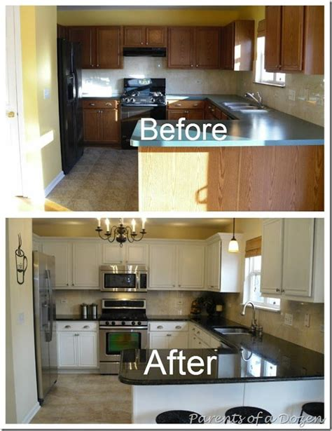 how to makeover kitchen cabinets 24 best images about paint on pinterest tumbled stones