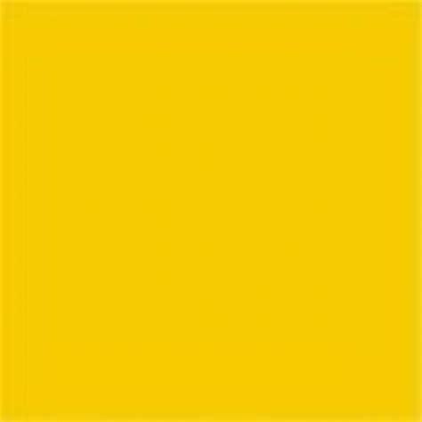 color lackspray ral 1021 rapsgelb gl 228 nzend 1x400ml g 252 nstig kaufen auf rechnung
