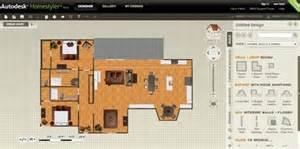 home design software kostenlos software per progettare la vostra casa in maniera virtuale e soprattutto gratis bcasa