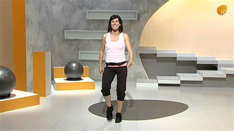 imagenes motivadoras para hacer gimnasia gimnasia para mayores ejercicios para hacer en casa