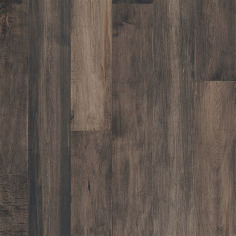 Flooring Mannington by Wood Floors Hardwood Floors Mannington Flooring