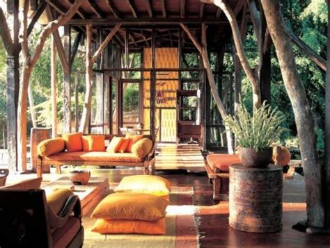 bali home decor house decoration house design bali style outdoor living