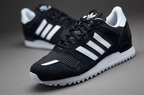 Adidas Zx700 W Original adidas originals zx 700 w adidas store
