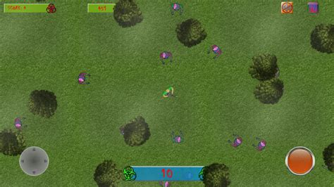 best shooter top shooter android apps on play