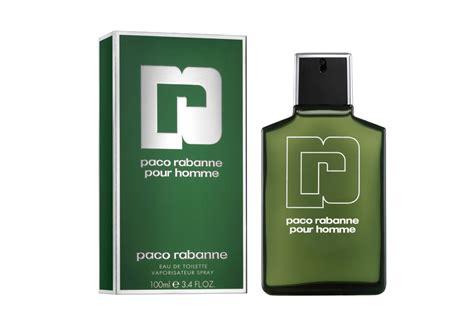 Parfum Homme Paco Rabanne by Paco Rabanne Pour Homme Ceci N Est Pas Un Parfum Parfum