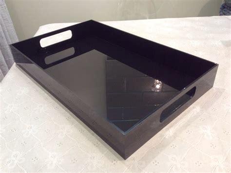 aparador acrilico bandeja aparador em acr 237 lico drs solu 231 245 es em acrilicos