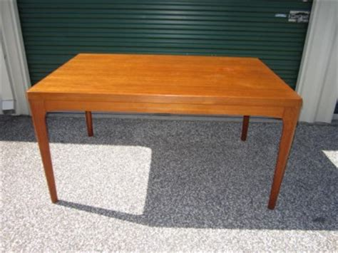 Do It Yourself Dining Table Dining Table Do It Yourself Dining Table Extension