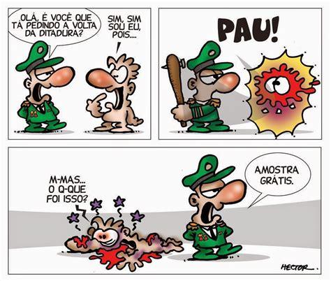 5 Coisas Que A Ditadura O Contempor 226 Neo Ditadura No Brasil As Voltas Do Retrocesso