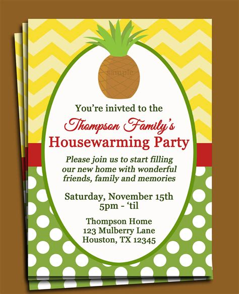 housewarming invites templates housewarming invitation wording search