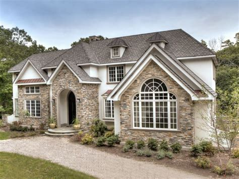 stone siding for houses natural thin stone veneer for construction