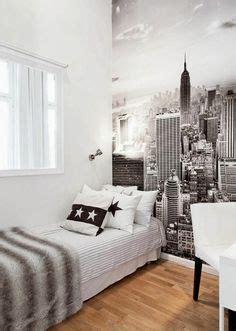 Moderne Wohnzimmer Gardinen 378 by 220 Ber 1 000 Ideen Zu Tapeten Auf Kunst Iphone