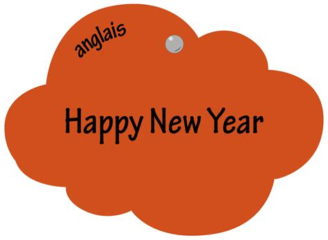new year 2015 png search results for happy new year 2015 png page 2
