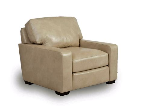 smith 8000 series chair room concepts