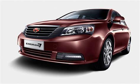 emgrand ksa geely emgrand 7 2015 gb in saudi arabia new car prices