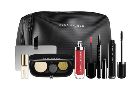 mac christmas gift set mac makeup gift set 2017 saubhaya makeup