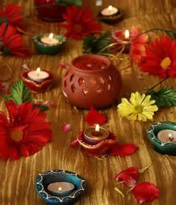Diwali Decoration Tips And Ideas For Home Beautiful Diwali Decoration Ideas Diwali