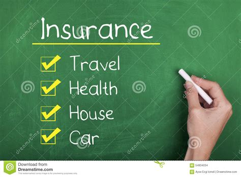 house of travel insurance house of travel travel insurance 28 images 6 things of travel