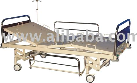 how much does a hospital bed cost hospital bed cost