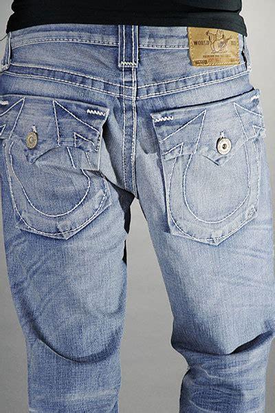 true religion flare mens true religion jeans 71