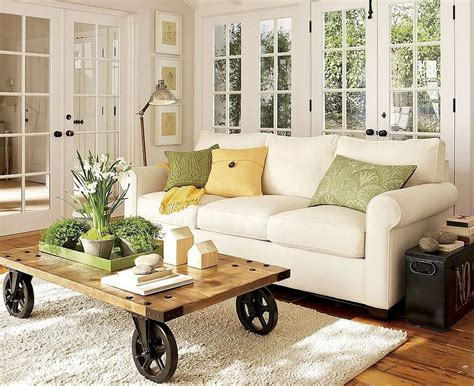 decor home furniture best and cool french country living room ideas for home