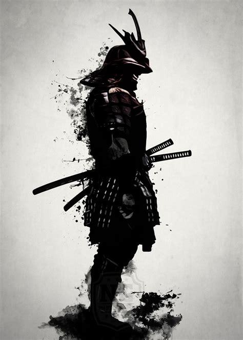 images of samurai samurai samurai what s and japanese
