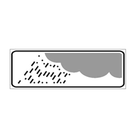 distanza di sicurezza in caso di pioggia quiz patente strada sdrucciolevole per pioggia