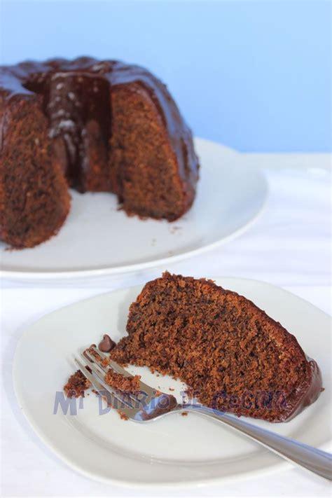 queque de pltano banana mi diario de cocina 48 best kuchenes queques y tartas images on pinterest