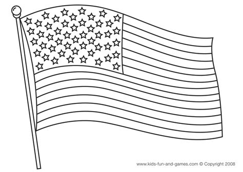 coloring pages for usa flag american flag coloring pageworld of flags world of flags