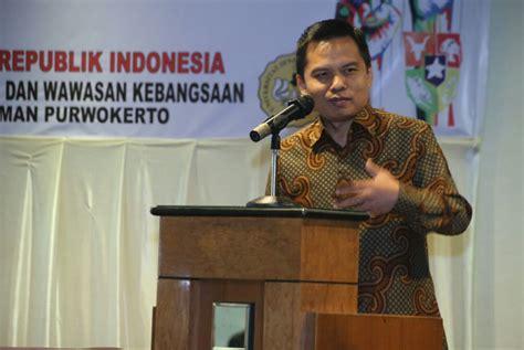 Ketetapan Ketetapan Majelis Permusyawaratan Rakyat Republik Indonesia majelis permusyawaratan rakyat republik indonesia mpr pancasila harus diinternalisasi dan