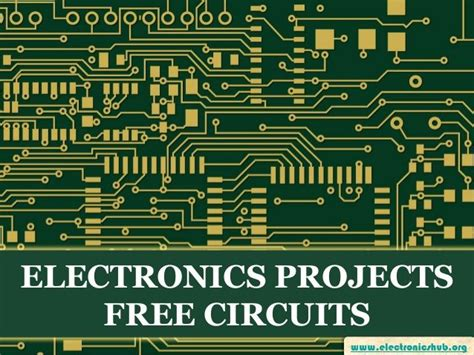 electronic hobby circuits 155 best images about arduino raspberry pi on