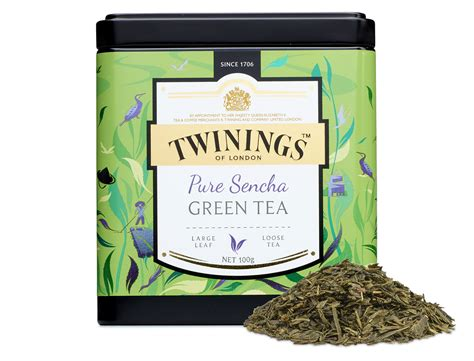 Twinings Green Tea Collection twinings garden tea bags garden ftempo