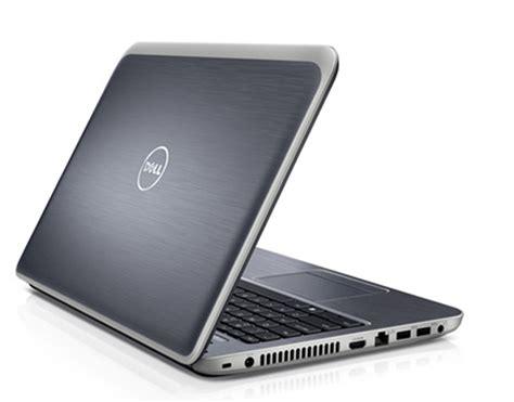 Baru Laptop Dell Inspiron N4010 notebook dell inspiron 14r tela touch j 225 est 225 224 venda no brasil not 237 cias techtudo