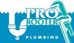 Professional Plumbing Inc by Pro Rooter Plumbing Inc Plumbing Company Covington