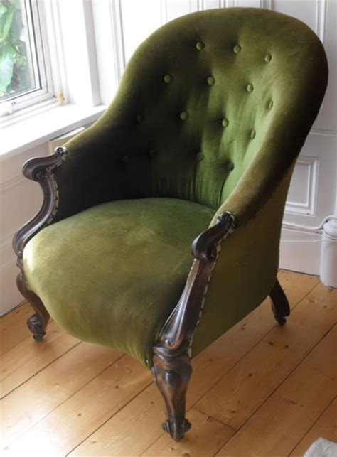 victorian armchairs for sale for sale an elegant rosewood victorian armchair with button back c1860
