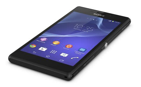 Www Hp Sony Xperia M2 sony xperia m2 dostaje android 4 4 2