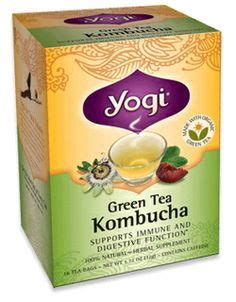 Can You Drink Yogi Detox Tea Cold by 1000 Images About Healthy Tea On Teas Green