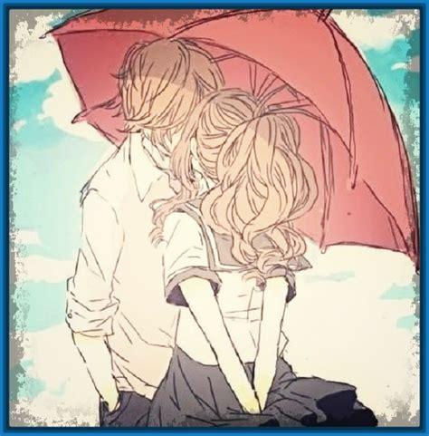 tiernos animes romanticos imagenes imagenes de anime tiernos animes romanticos imagenes imagenes de anime
