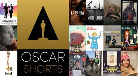 short film oscar animated 2015 oscar short film predictions live action animated