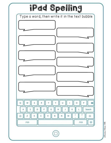 printable spelling games lesson plans free printable spelling activities
