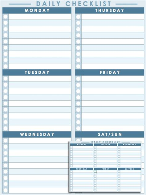 work checklist template excel doc 701810 daily task log template daily task list