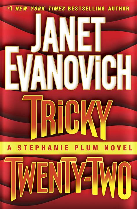 twenty four a plum novel books janet evanovich book list janet evanovich book list