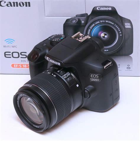 Jual Freezer Bekas Di Malang alamat toko jual beli kamera bekas di malang jual beli