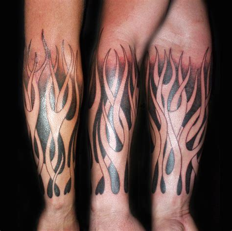 stars and flames tattoo designs and flames designs fantastic