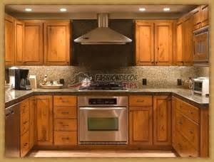 kitchen cabinet colors 2017 kitchen cabinet finishes 2017 kitchen